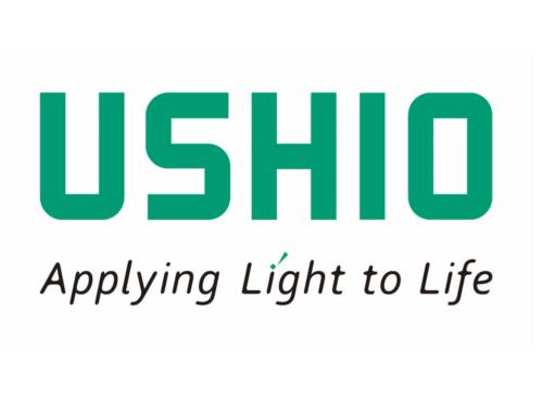 Aus BLV Licht- und Vakuumtechnik GmbH wird Ushio Germany GmbH!